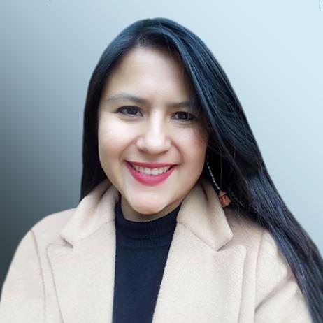 Kessia Velasco